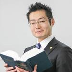 【動画で解説】弁護士費用について