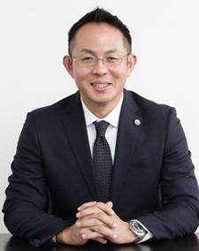 奥田貫介弁護士