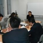 研修会~交通事故における弁護士費用特約の活用事例