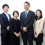 「東京オリンピック開催決定記念セール」の商標法上の問題点